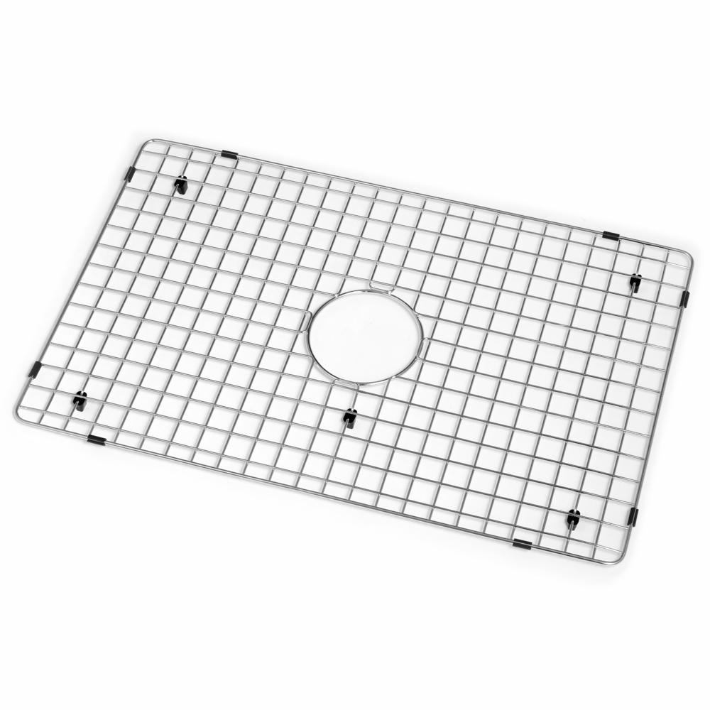 HOUZER Wirecraft Series 27.52 in. x 17.13 in. Bottom Grid