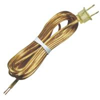 Westinghouse 6 ft. Cord Set with Snap-In Pigtail ...