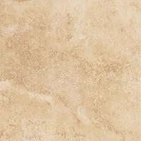 Daltile Carano Sandstone 6 in. x 6 in. Ceramic Floor and ...