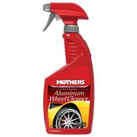 Mothers 24 oz. Polished Aluminum Wheel Cleaner (Case of 6