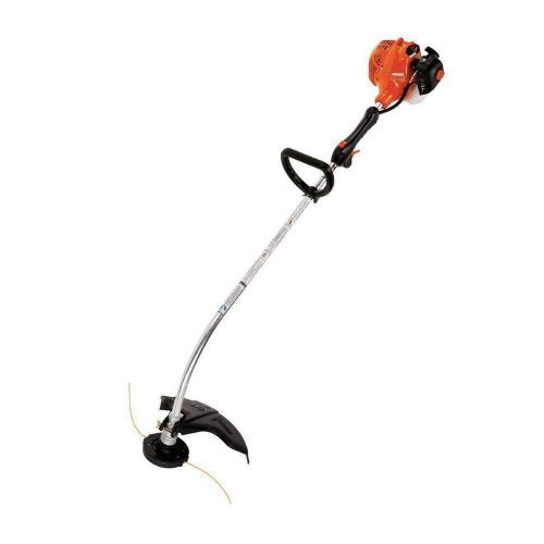 small resolution of 21 2 cc gas 2 stroke cycle curved shaft trimmer
