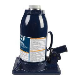 tce 20 ton professional bottle jack [ 1000 x 1000 Pixel ]