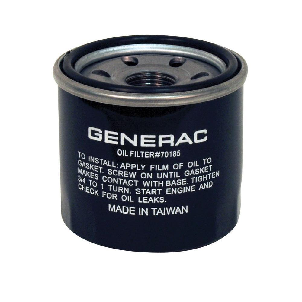 medium resolution of oil filter