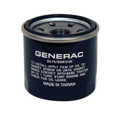 kohler mand racing parts ezgo 36 volt battery wiring diagram briggs stratton oil filter replacement engines for generac and nagano