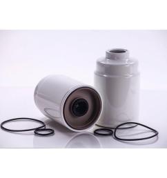 in line fuel filter fits 2001 2009 gmc sierra 2500 hd sierra 2500 hd sierra 3500 sierra 3500 hd [ 1000 x 1000 Pixel ]