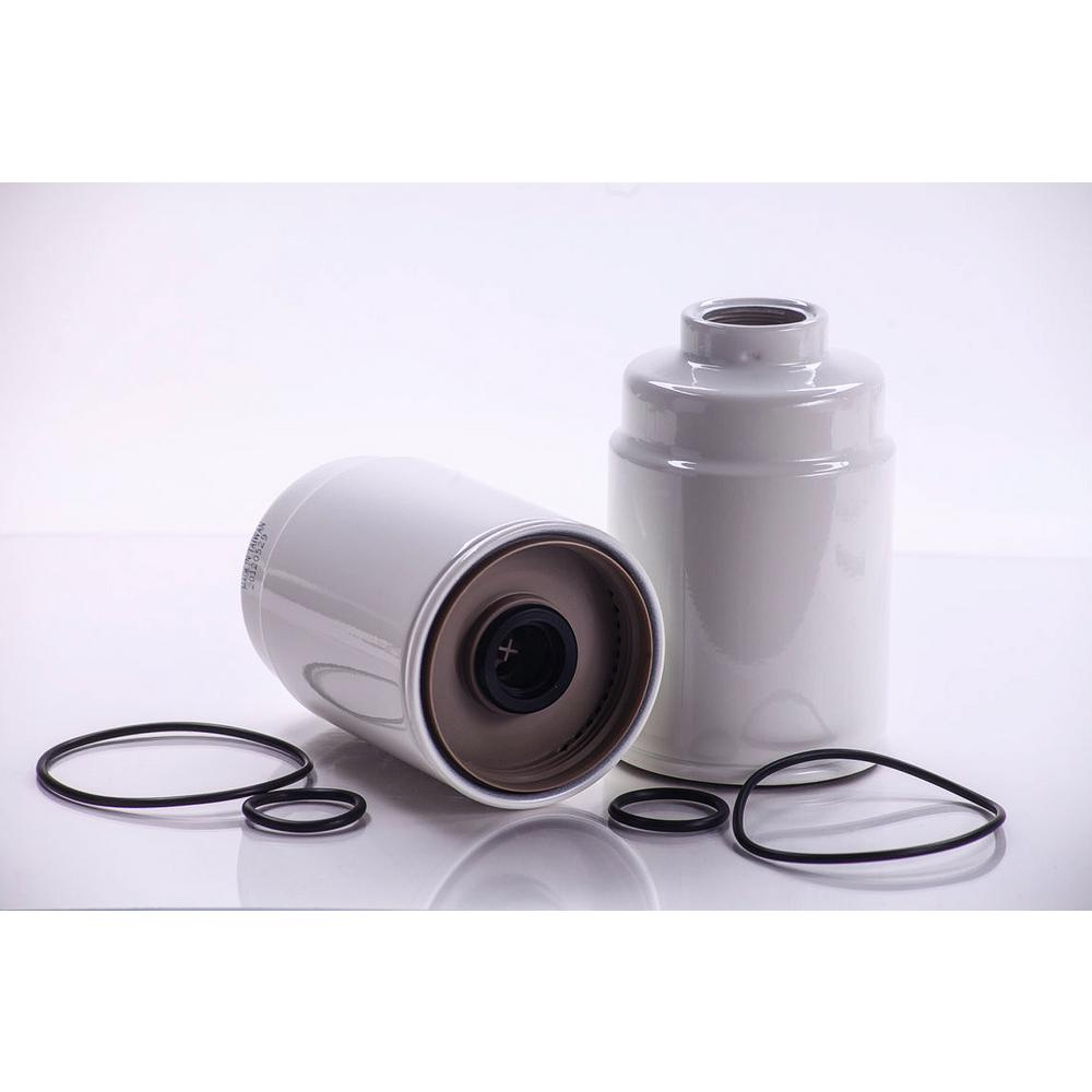 medium resolution of in line fuel filter fits 2001 2009 gmc sierra 2500 hd sierra 2500 hd sierra 3500 sierra 3500 hd