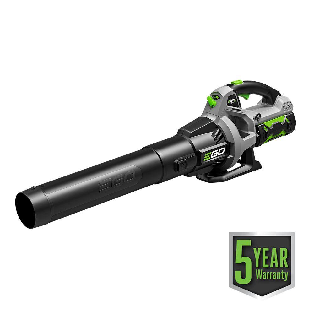 hight resolution of ego 110 mph 530 cfm variable speed turbo 56 volt lithium ion cordless