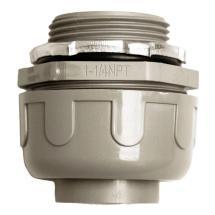 Southwire 1-1 4 In. Liquidtight Nm Straight Pvc Conduit