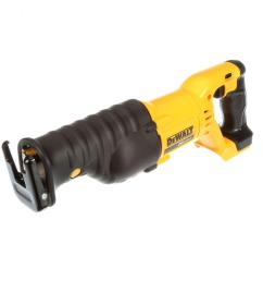 20 volt max lithium ion cordless reciprocating saw tool only  [ 1000 x 1000 Pixel ]