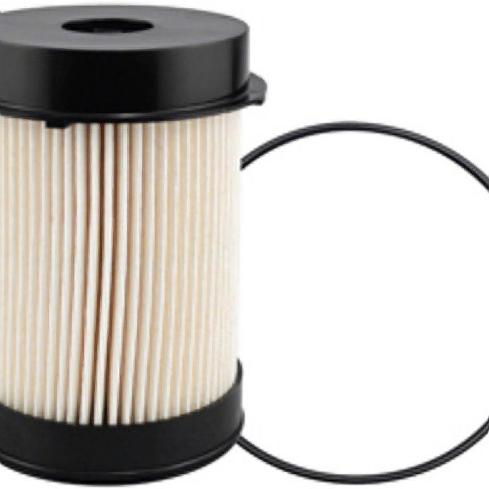 hight resolution of hastings fuel filter fits 2011 2013 ram 2500 2500 3500