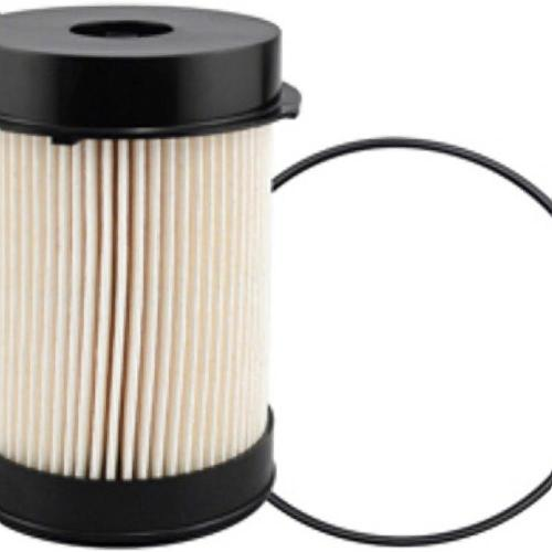 small resolution of fuel filter fits 2011 2013 ram 2500 2500 3500