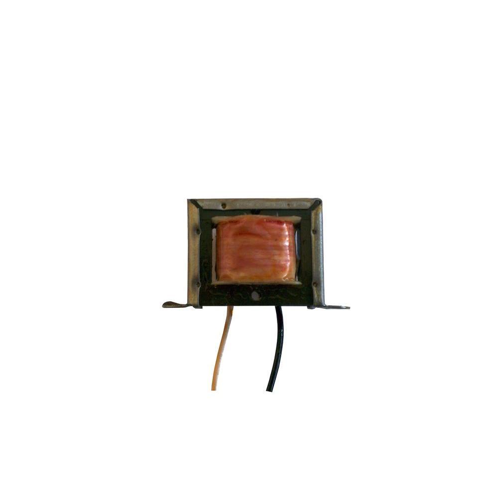 medium resolution of 120 volt 1 lamp f8t5 normal power factor magnetic ballast