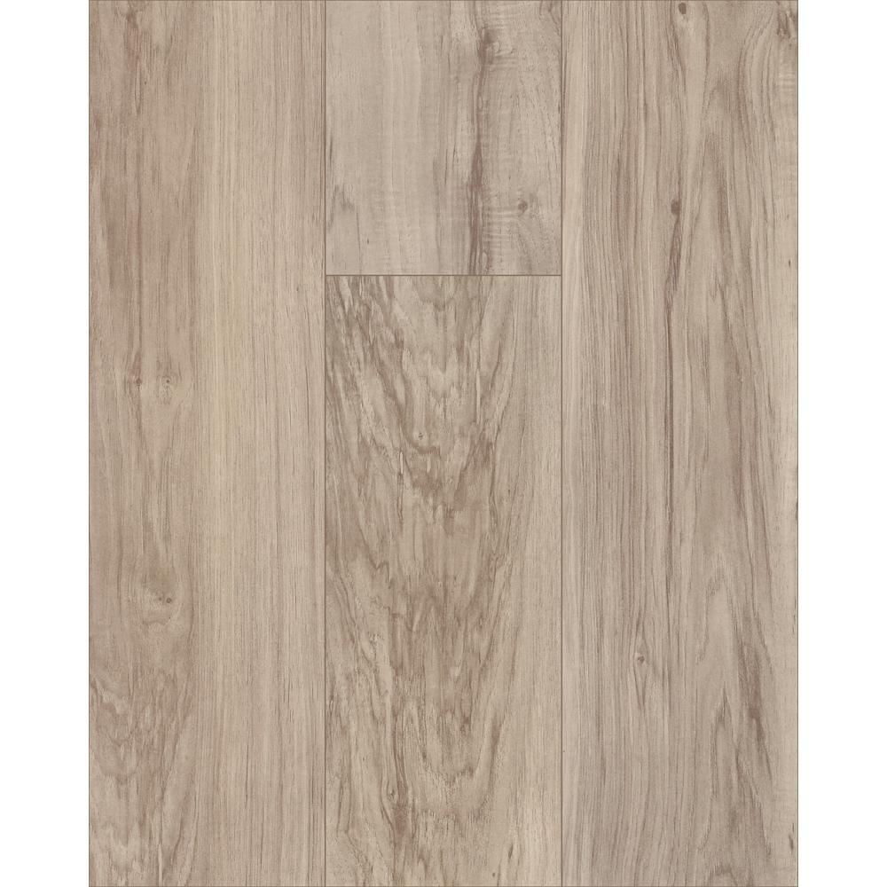 Shamrock Plank Flooring Careers  Carpet Vidalondon