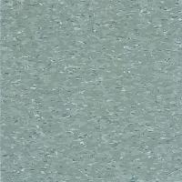 Armstrong Imperial Texture VCT 12 in. x 12 in. Silver ...