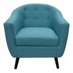 Turquoise Accent Chairs Sesame Street Table And Canada Home Decorators Collection Modern Fabric Chair In