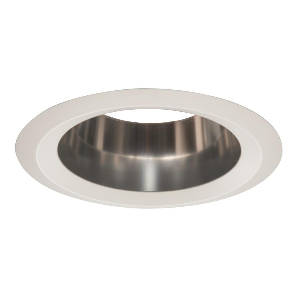 Halo Recessed Lighting Trim Rings