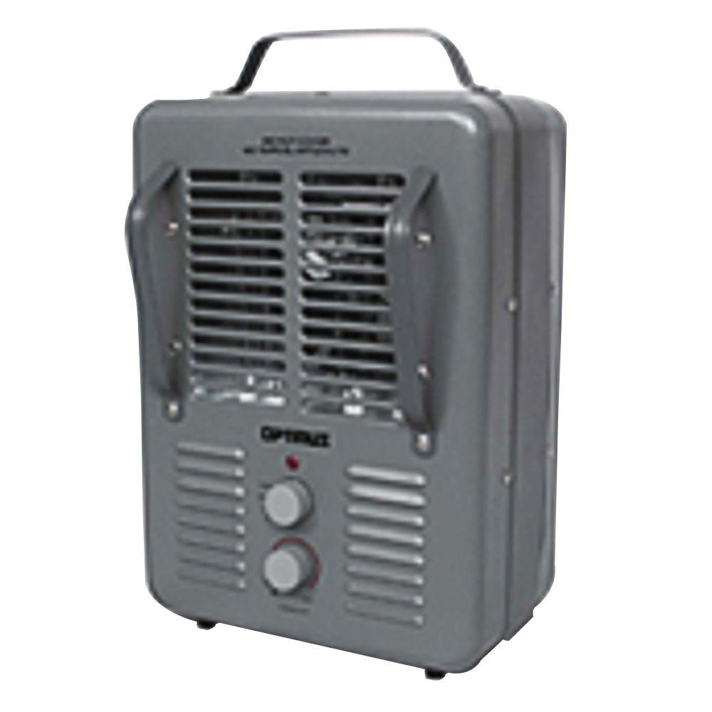 hight resolution of 1300 watt to 1500 watt portable utility fan heater with thermostat full size