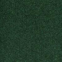 TrafficMASTER Elevations - Color Leaf Green Ribbed Texture ...