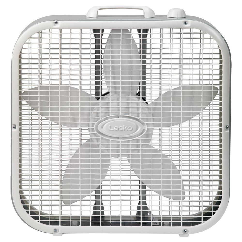 medium resolution of box fan fuse wiring diagram pass box fan fuse