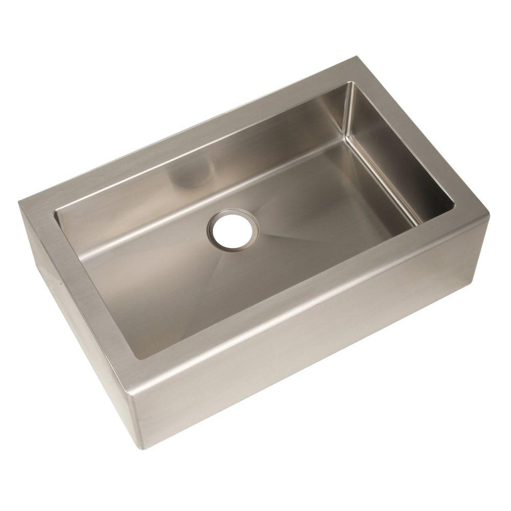menards kitchen sink cabinets in kansas city pegasus sinks gray backsplash oil rubbed bronze