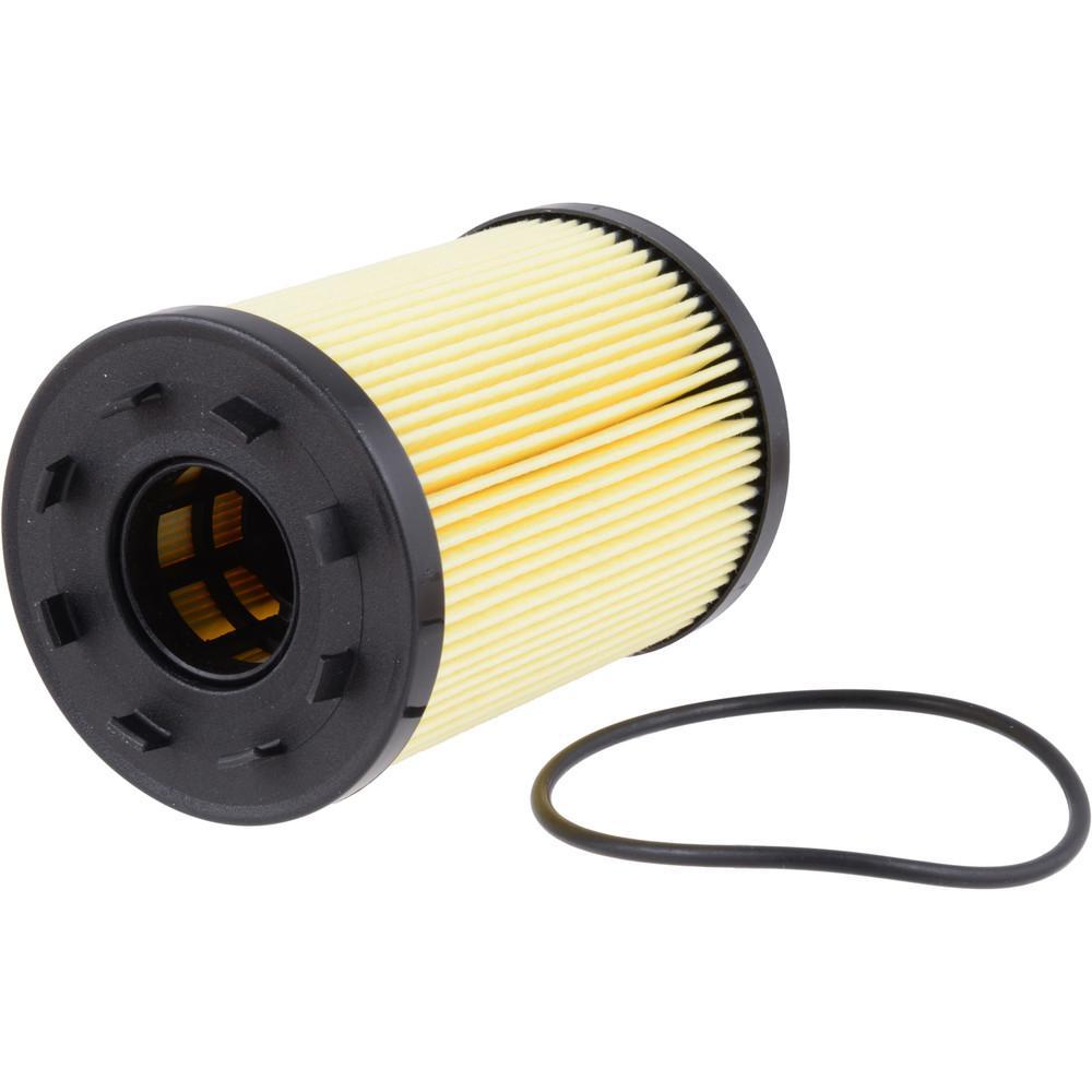 medium resolution of extra guard engine oil filter fits 2001 2014 volkswagen jetta golf passat