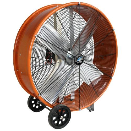 small resolution of maxxair 30 in industrial heavy duty 2 speed pro drum fan