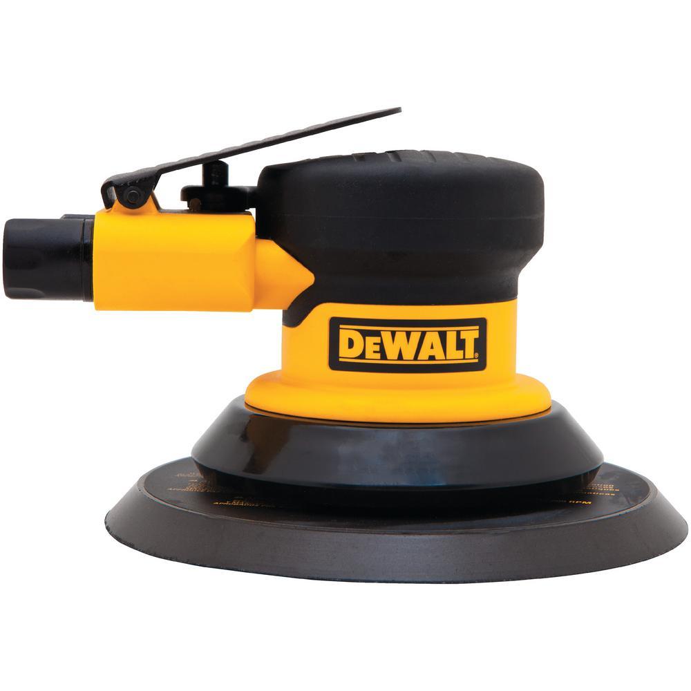 Dewalt Belt Sander Home Depot