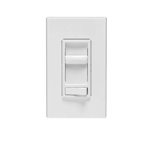 small resolution of  white leviton dimmers r62 06674 p0w 64 1000 leviton sureslide universal 150 watt led and cfl 600
