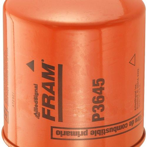 small resolution of fram fuel filter p3645 the home depotfram fuel filters 6