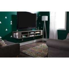 Living Room Furniture With Storage Pictures Of Small Rooms Designs Modern Gray Media The Home Depot City Life Maple