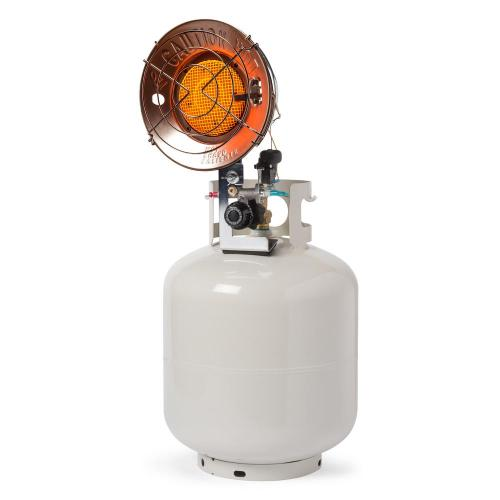 small resolution of this review is from zobo 15 000 btu propane tank top heater