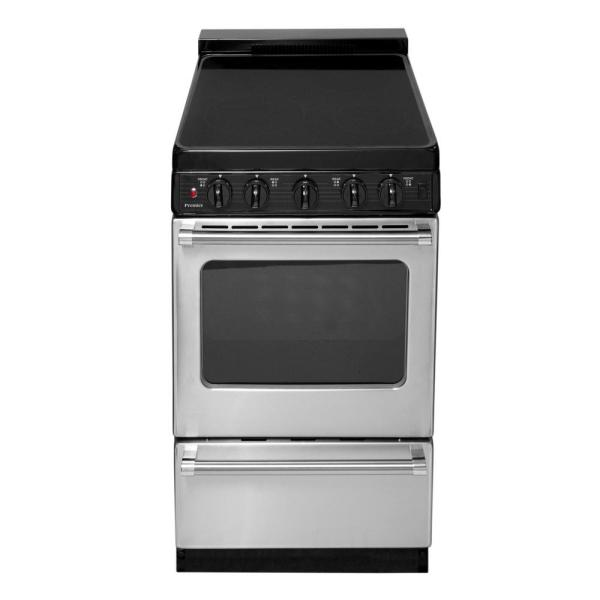 Home Depot Electric Ranges Smooth Top