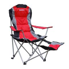 Home Depot Camping Chairs Bean Bag Baby Chair Gigatent Padded With Footrest Cc002 The
