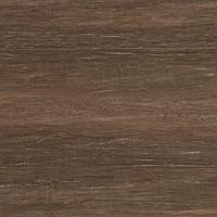 Home Decorators Collection Hand Scraped Strand Woven Pecan ...