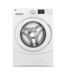 ft front load washing machine 10 upc 084691813965 product image for ge washing machines 4 3 cu ft  [ 1000 x 1000 Pixel ]