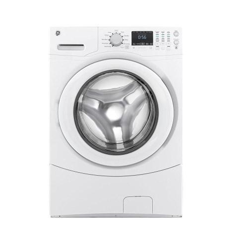 small resolution of ft front load washing machine 10 upc 084691813965 product image for ge washing machines 4 3 cu ft