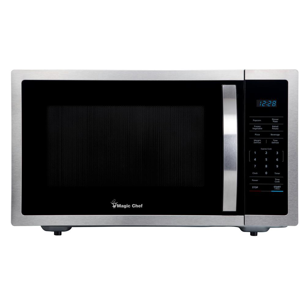 Microwave Wall Cabinet Lowes Review Home Decor