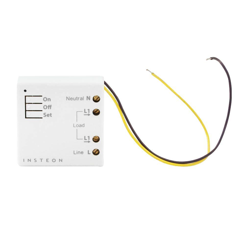 medium resolution of 2000 watt micro on off module white