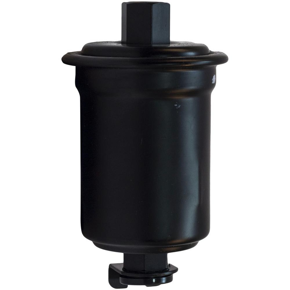 hight resolution of fuel filter write a review