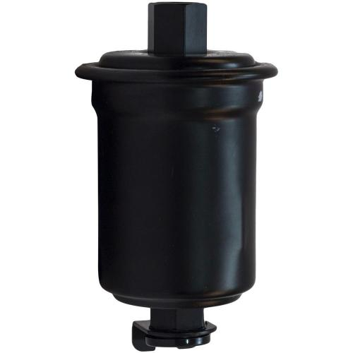 small resolution of fuel filter write a review