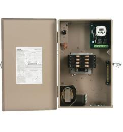 ch 125 amp 8 space 8 circuit outdoor pool panel [ 1000 x 1000 Pixel ]