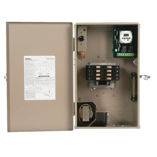 small resolution of ch 125 amp 8 space 8 circuit outdoor pool panel