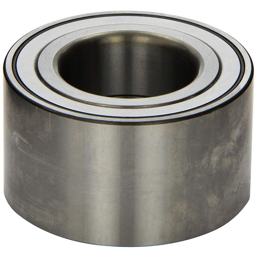 medium resolution of timken front wheel bearing fits 2005 2008 mazda 3