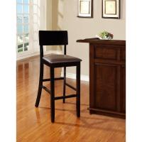 Home Decorators Collection Torino Contemporary Bar Stool ...