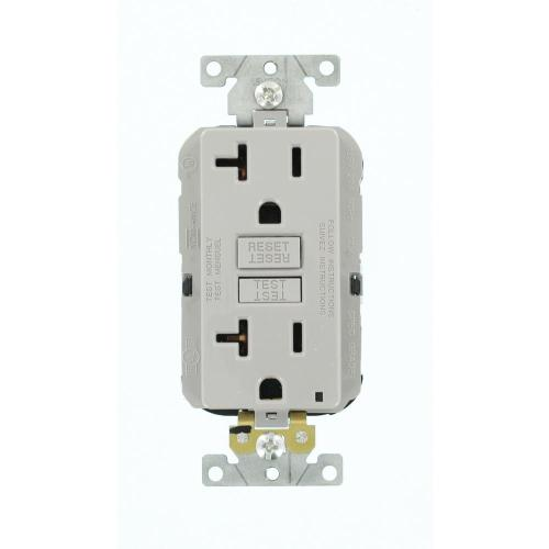 small resolution of leviton 20 amp lev lok modular wiring device smartlockpro industrial home wiring services 20 amp lev