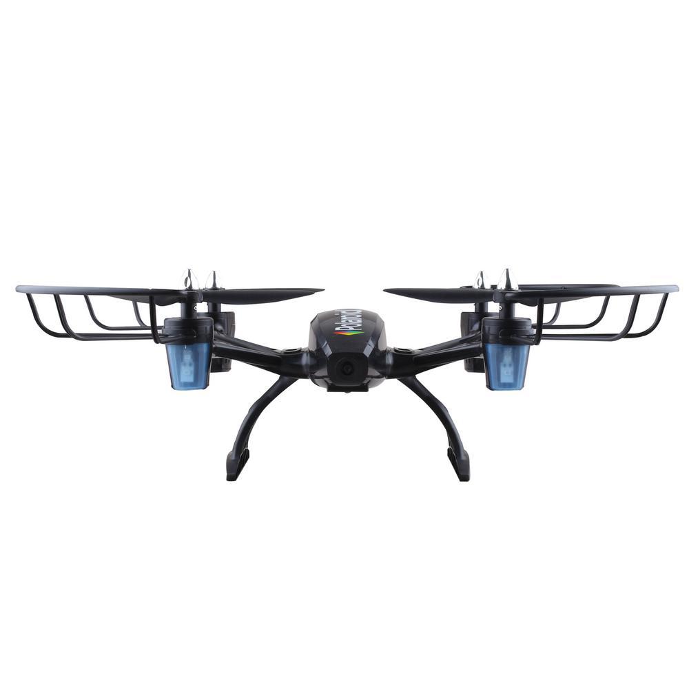 Drone Camera Under 2500