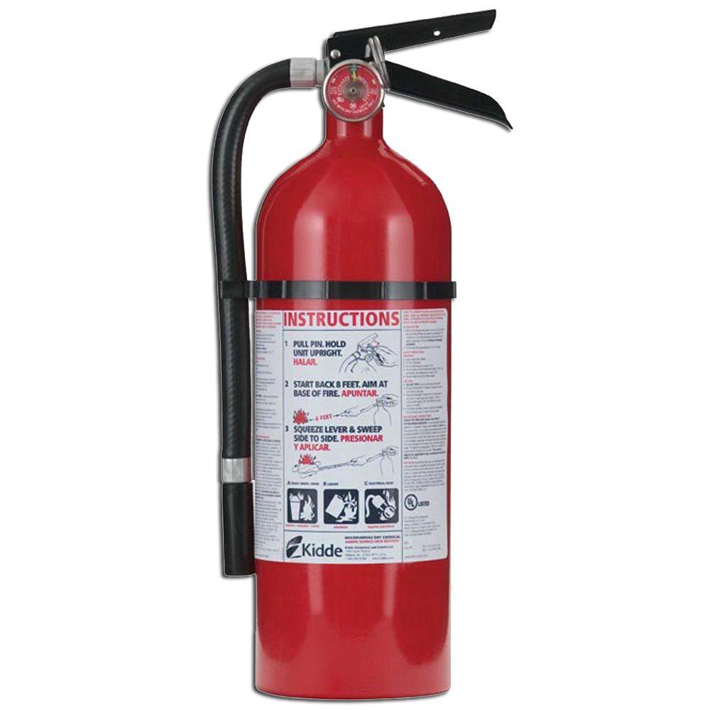 kidde kitchen fire extinguisher remodel pictures pro 210 2a:10b:c extinguisher-21005779 - the ...