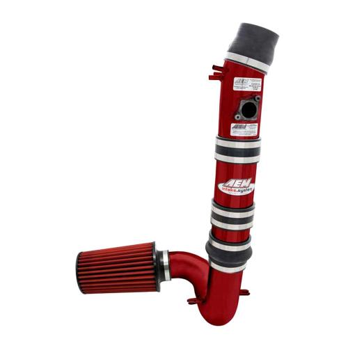 small resolution of 04 06 mazda rx 8 red cold air intake