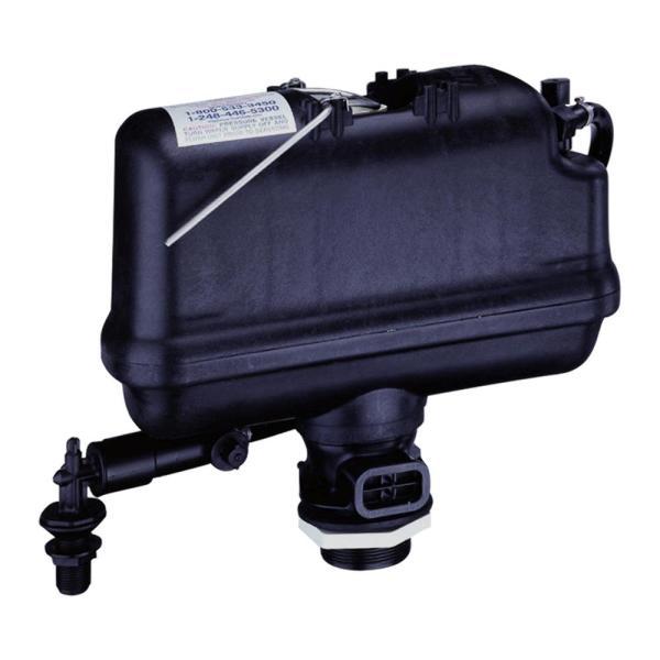 B 501 Flushmate Replacement Tank Kit