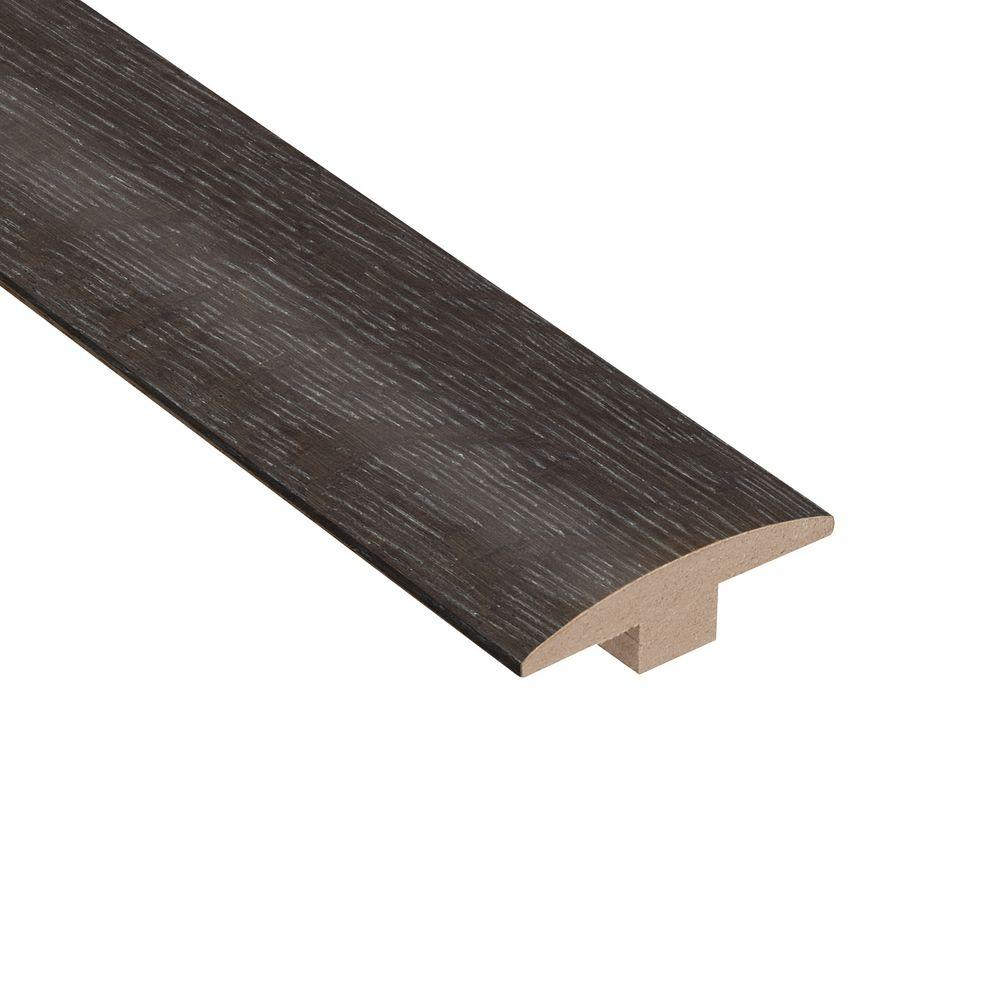medium resolution of home legend wire brushed oak lindwood 3 8 in thick x 2 in